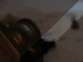 Náhled webu Vacovský Josef
