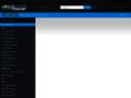 Náhled webu VeloBazar.cz