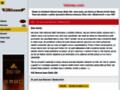 Náhled webu Velorex