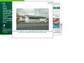 Náhled webu Veterinární klinika Kolmá