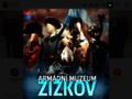 Náhled webu Vojenský historický ústav