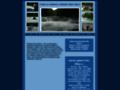 Náhled webu Vodácký klub Jihlava