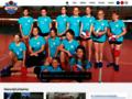 Náhled webu Tuchlovice