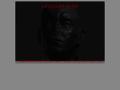 Náhled webu Vlna, Ladislav