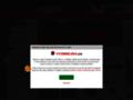 Náhled webu Výzbrojna požární ochrany, a.s.