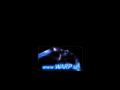 Náhled webu WARP.cz