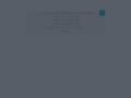 Náhled webu Veterinární klinika Well-vet