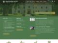 Náhled webu Doudleby nad Orlicí