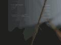 Náhled webu zby.cz: Geocaching offline v mobilu