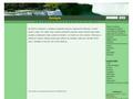 Náhled webu Zeměpis.net