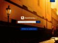 Náhled webu Zlaté stránky