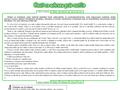 Náhled webu Hnutí za Ochranu Práv Rostlin