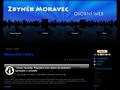 Náhled webu Programování - Delphi, PHP