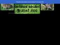 Náhled webu Země 2000