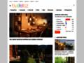 Náhled webu Bydlet.cz