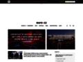 Náhled webu Euro Portál